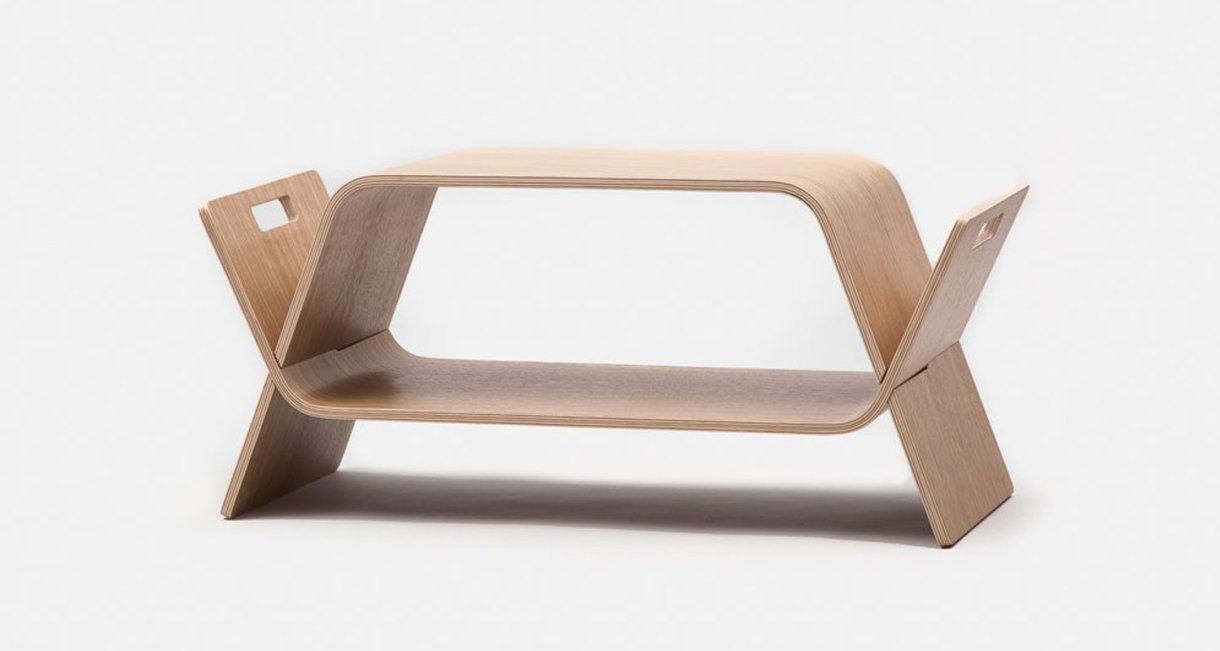 Embrace-bended-plywood-johngreen-8