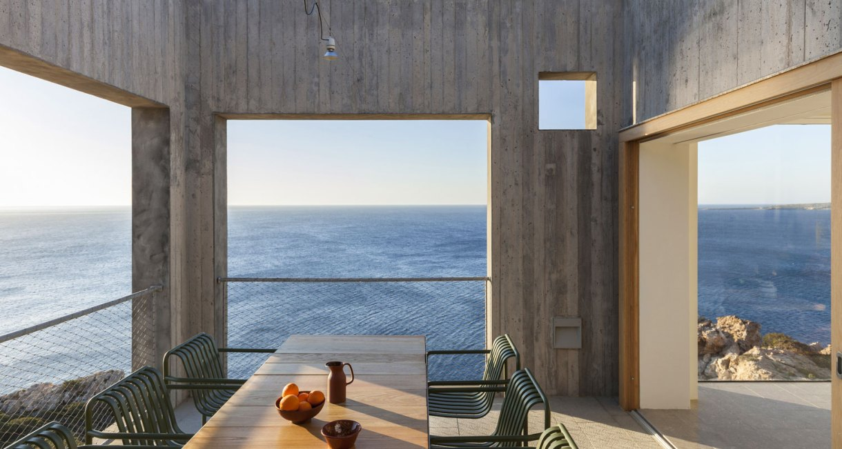 Patio-House-OOAK-Architects-2