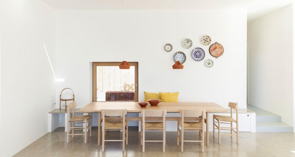 Patio-House-OOAK-Architects-8