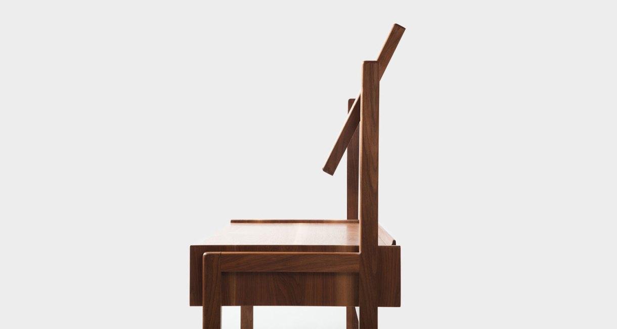 ST-12-Wood-Dresser-GHGM-good-hand-good-mind-2