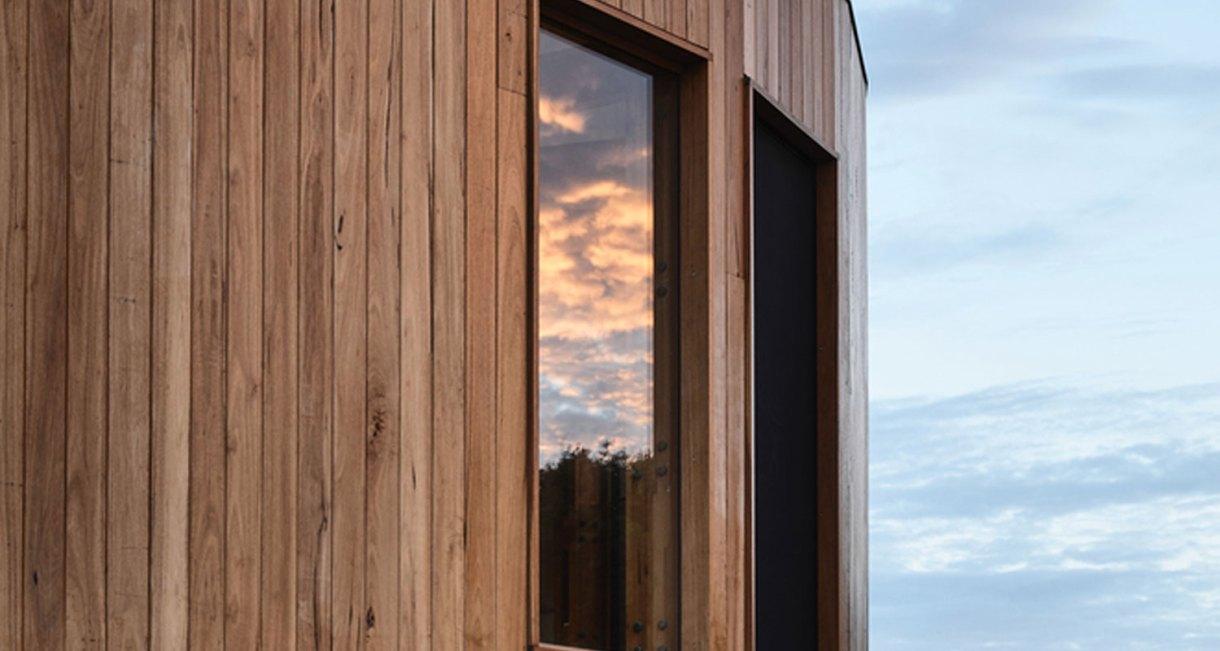 St-Andrews-Beach-House-maynardarchitects-1