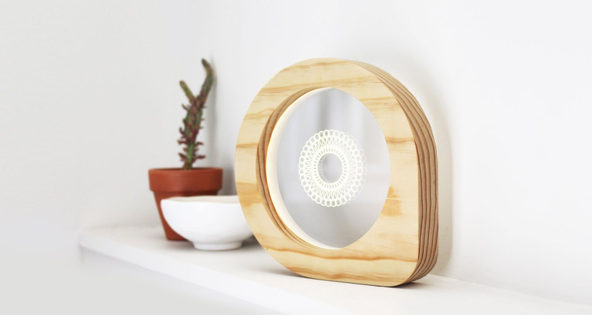 The-Eye-See-Lamp-decorative-ambient-lighting-5