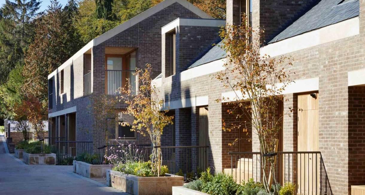 Wildernesses-Mews-Morris+Company-contemporary-houses-3