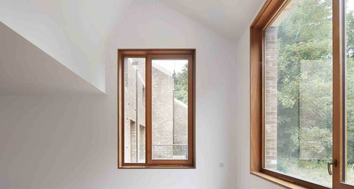 Wildernesses-Mews-Morris+Company-contemporary-houses-4