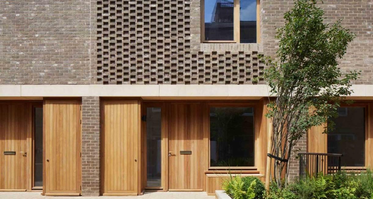 Wildernesses-Mews-Morris+Company-contemporary-houses-7