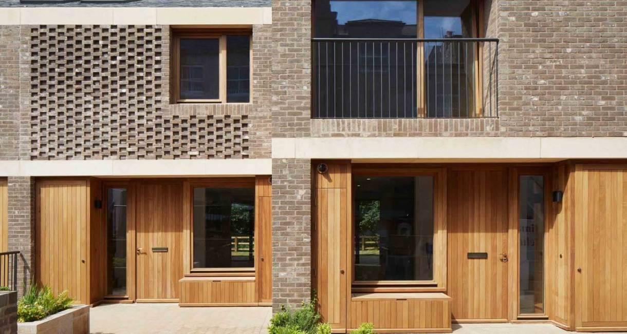 Wildernesses-Mews-Morris+Company-contemporary-houses-8