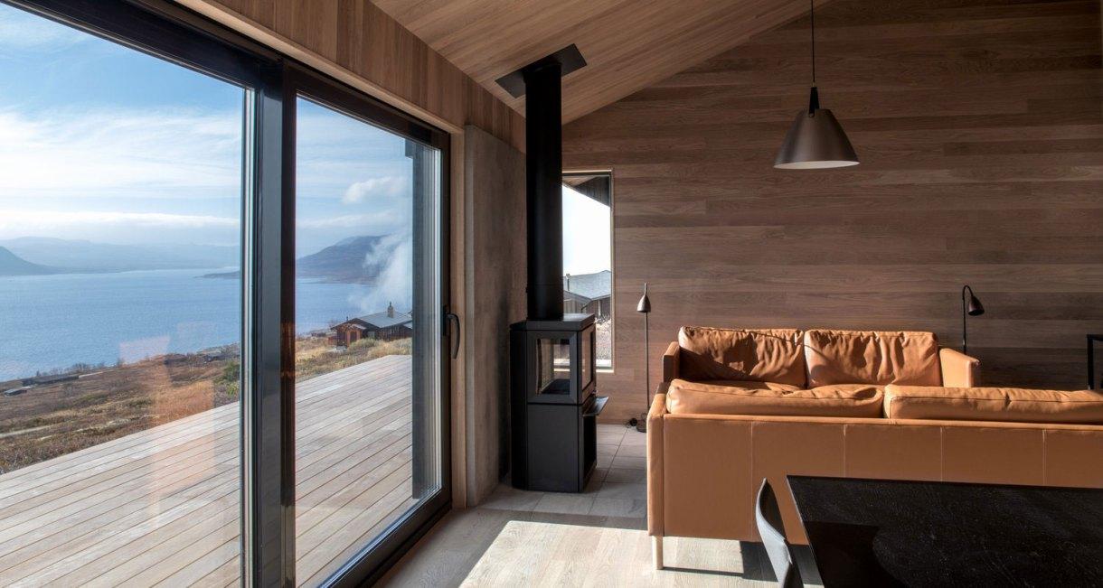 hooded-cabin-Arkitektærelset-Norwegian-architectural-studio-5