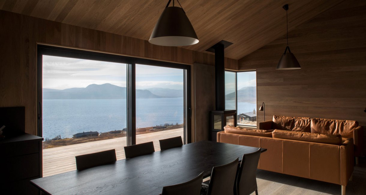 hooded-cabin-Arkitektærelset-Norwegian-architectural-studio-7