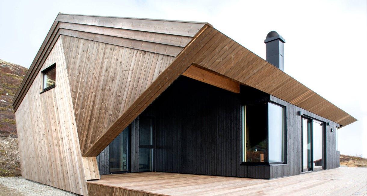 hooded-cabin-Arkitektærelset-Norwegian-architectural-studio-8