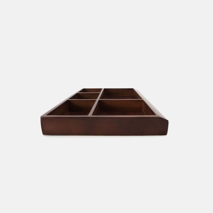 small-wooden-organizer-walnut-size-view