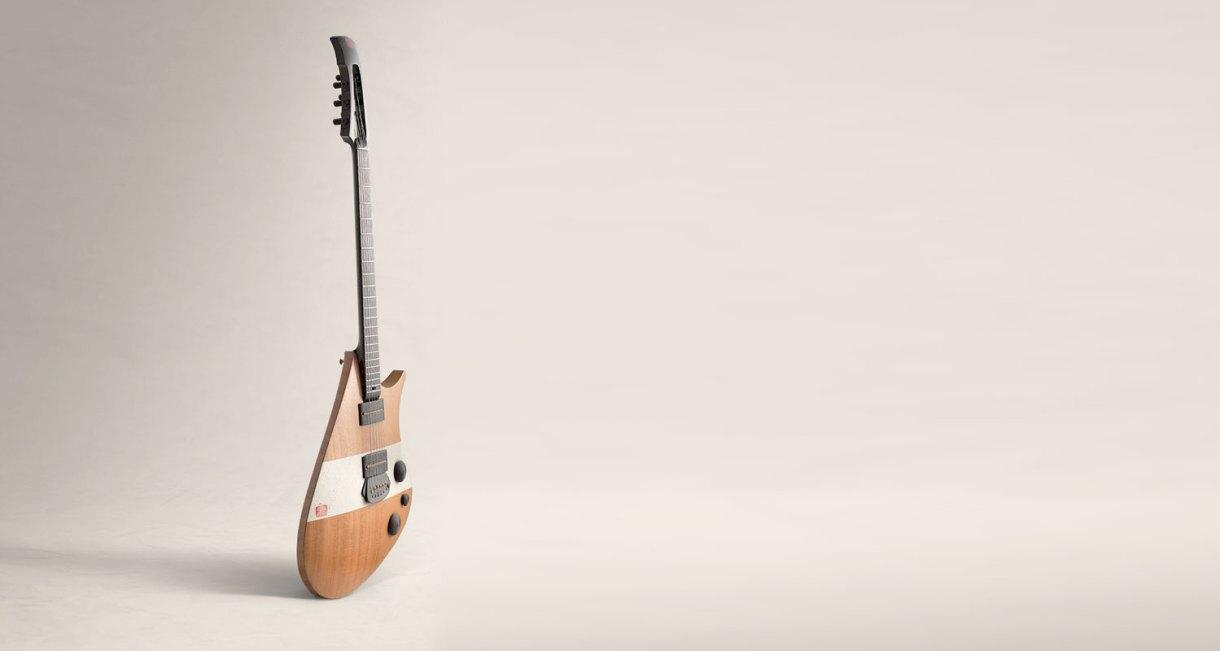 tao+guitar-Serge-Michiels--John-Joveniaux-1
