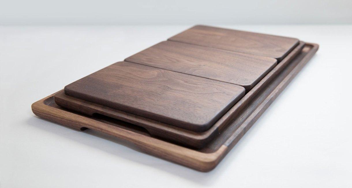 walnut-wood-tray-seat-1