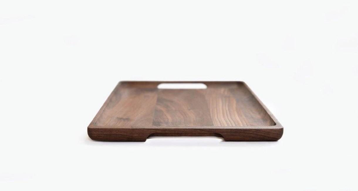 walnut-wood-tray-seat-5