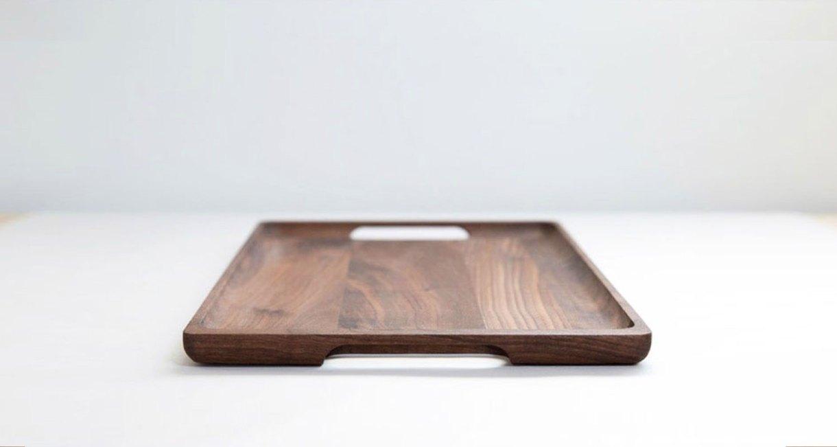 walnut-wood-tray-seat-6