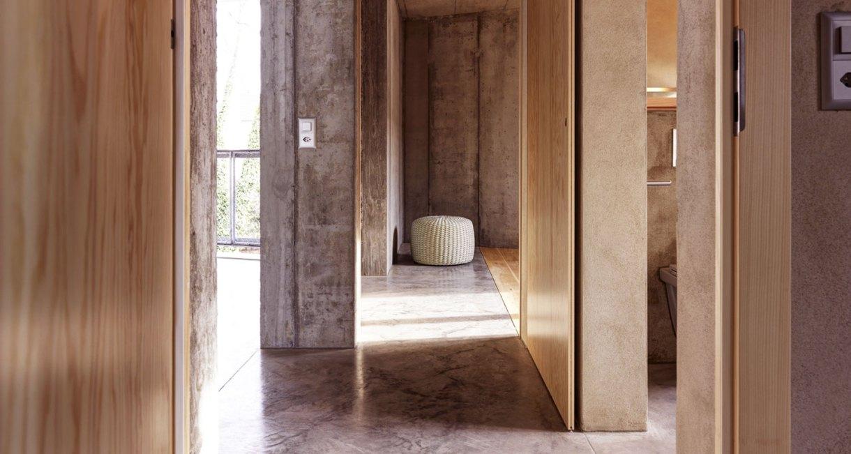 Affordable-Housing-design-gus-wüstemann-1