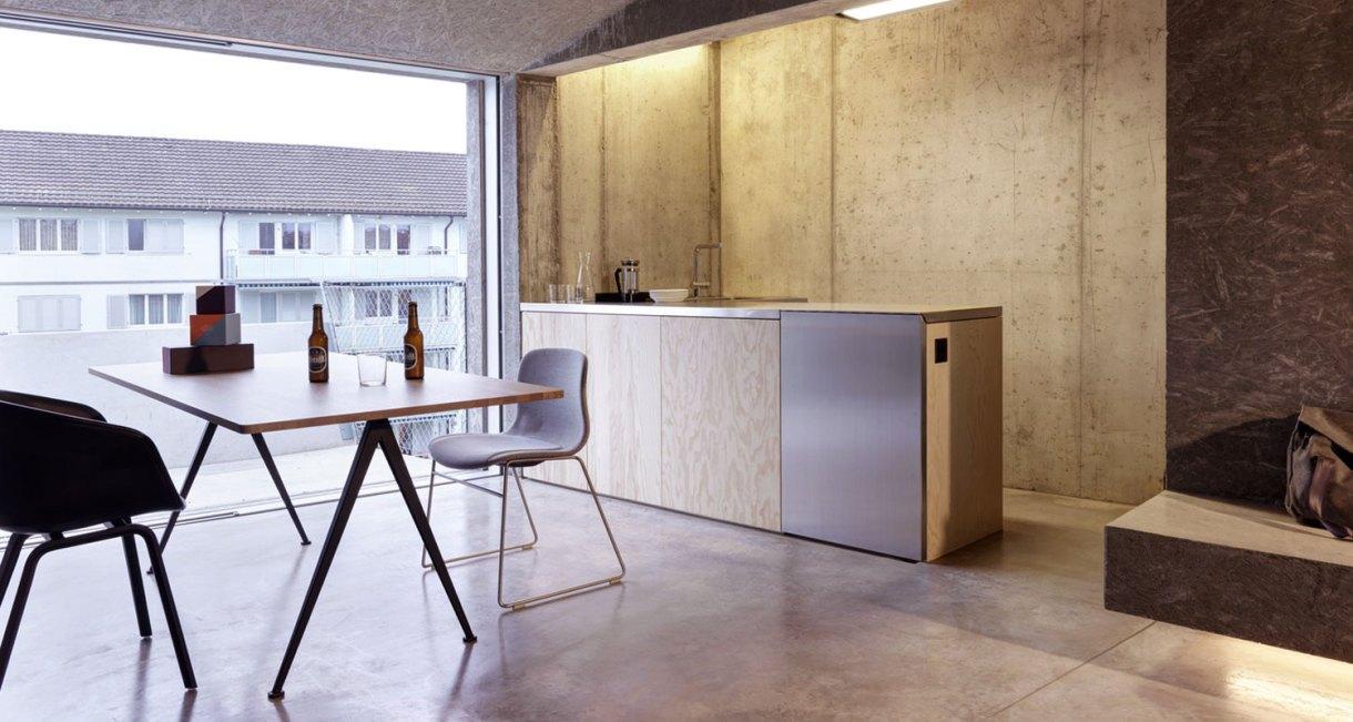 Affordable-Housing-design-gus-wüstemann-2