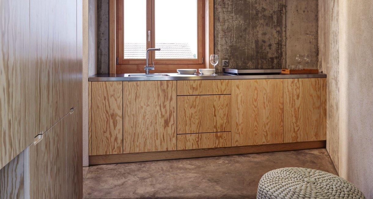 Affordable-Housing-design-gus-wüstemann-4