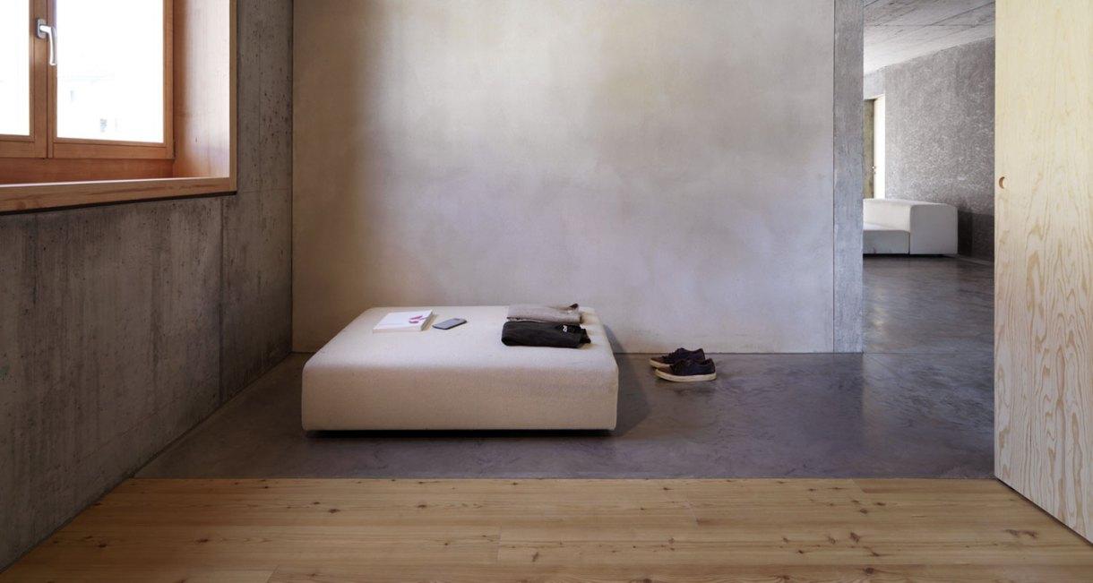 Affordable-Housing-design-gus-wüstemann-5