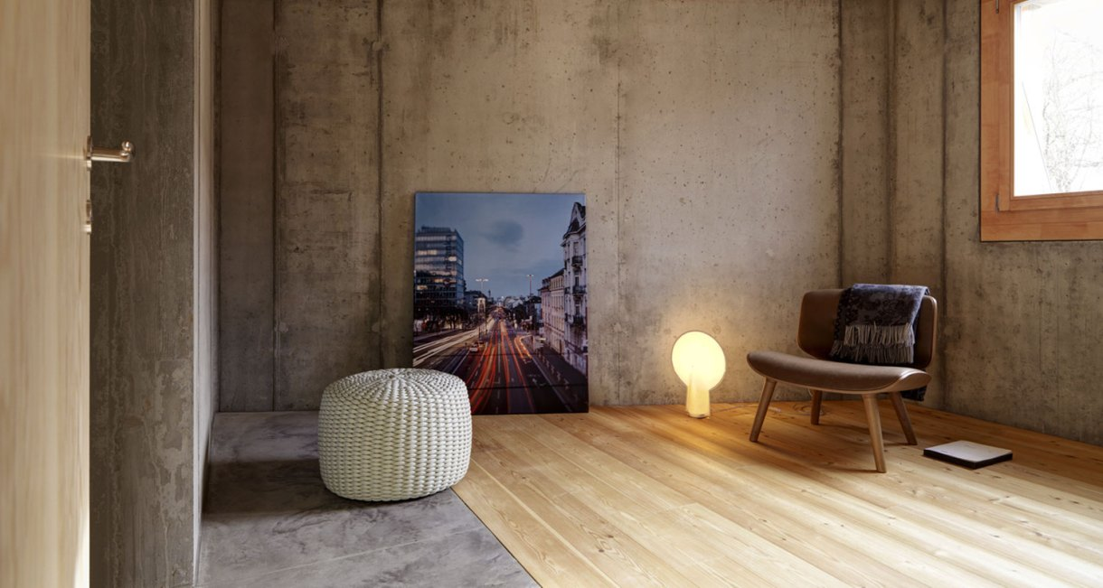 Affordable-Housing-design-gus-wüstemann-8