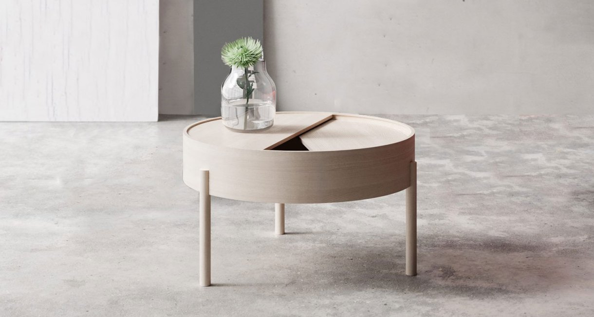 Arc-coffee-table-Ditte-Vad-3