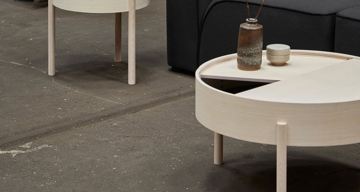 Arc-coffee-table-Ditte-Vad-6