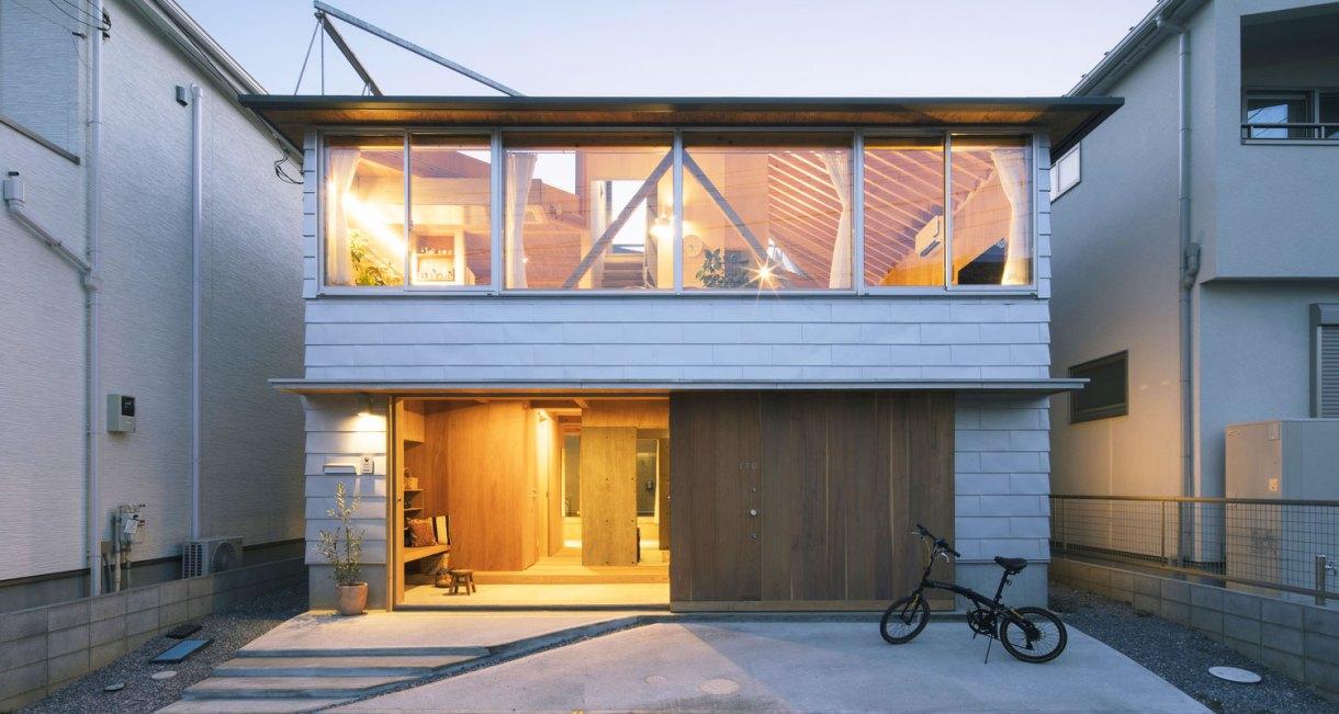 House-in-Kita-Koshigaya-tamotsu-ito-architecture-office-1