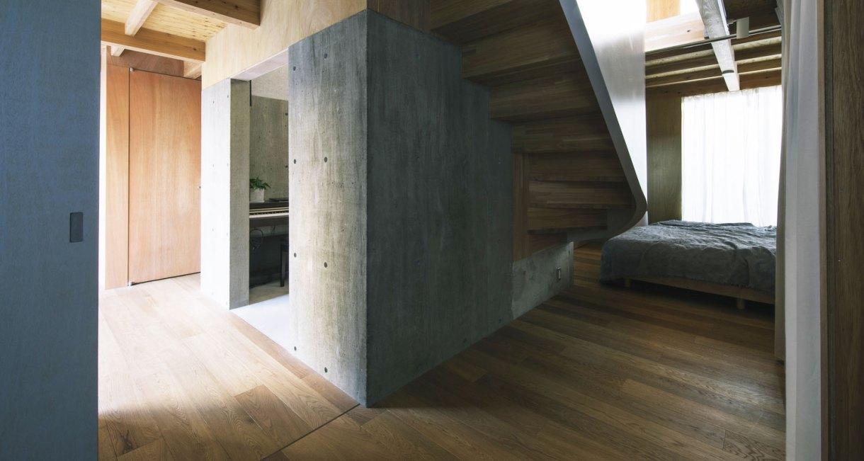 House-in-Kita-Koshigaya-tamotsu-ito-architecture-office-3