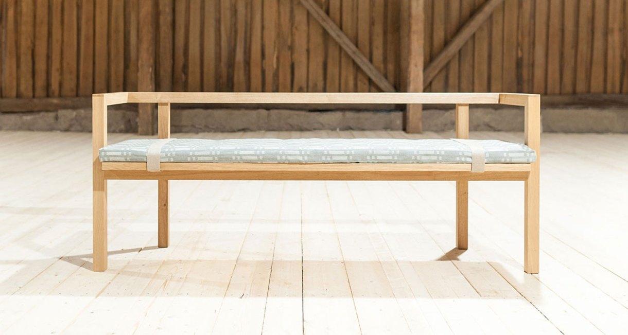 Nordic-Bench-Storia-Konstruktio-Bench-The-Nikari-Furniture-Collection-5