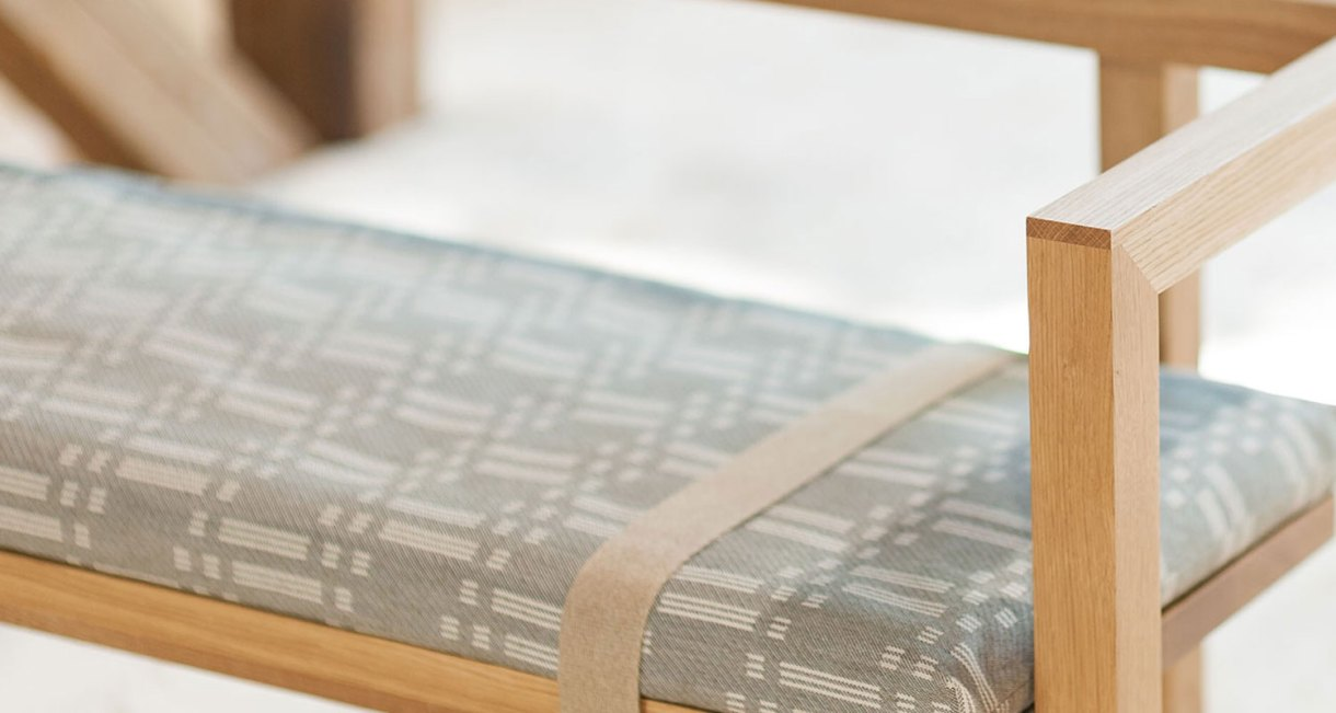 Nordic-Bench-Storia-Konstruktio-Bench-The-Nikari-Furniture-Collection-6