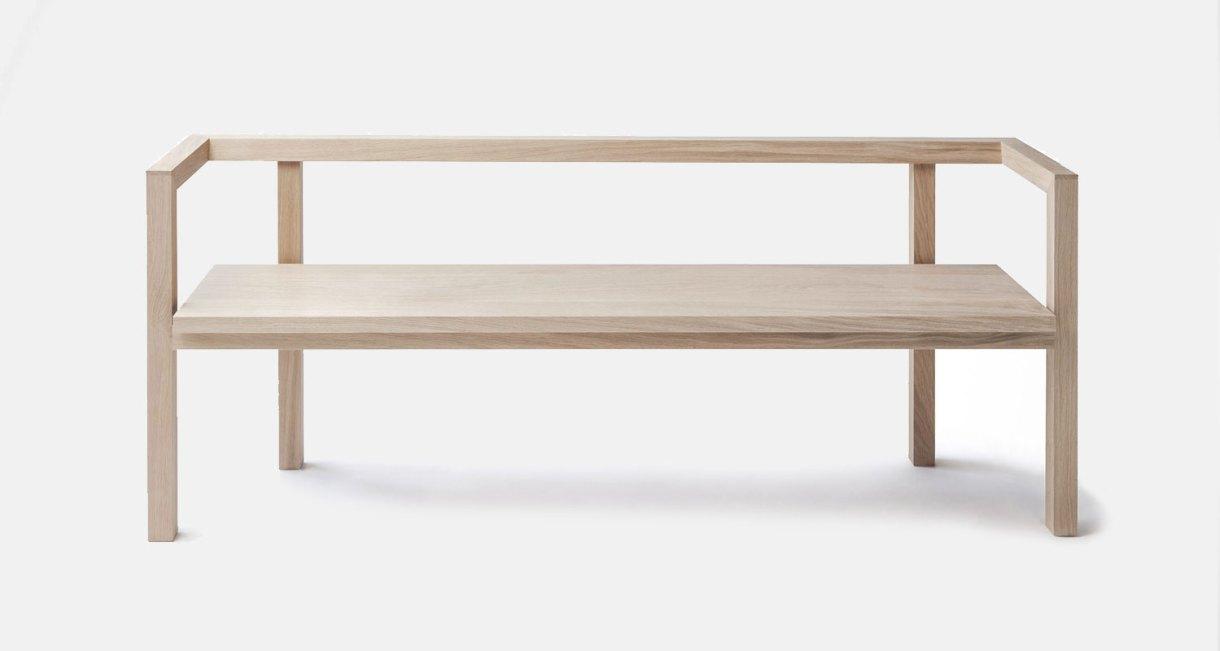 Nordic-Bench-The-Nikari-Furniture-Collection-1