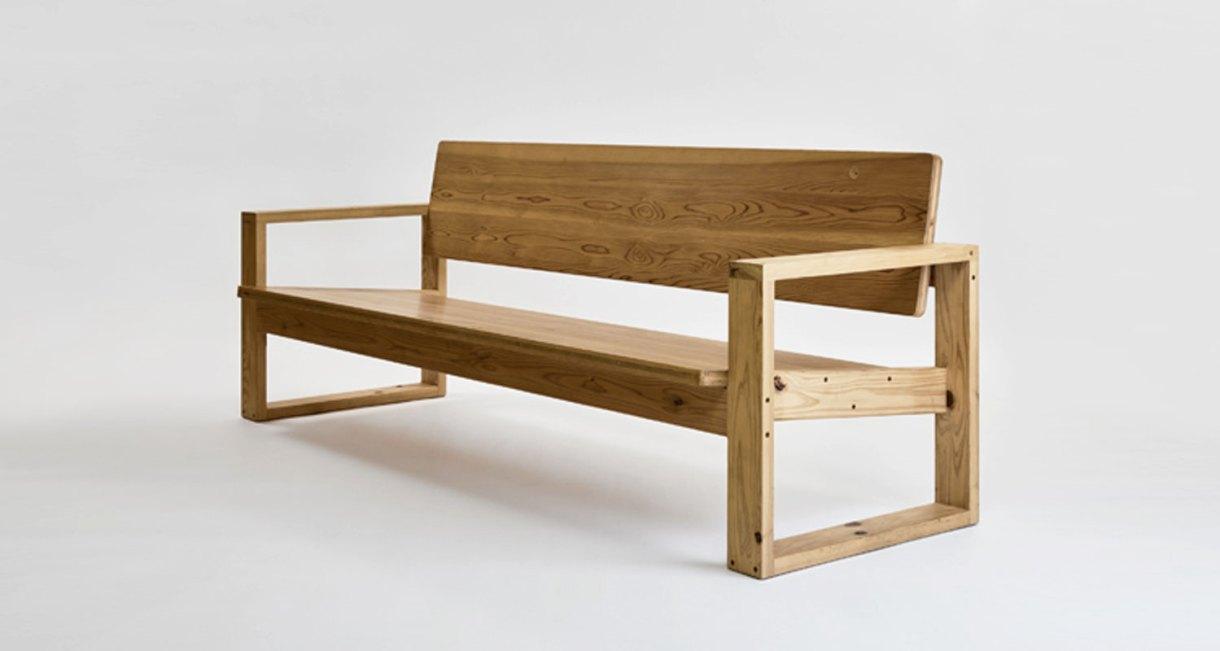 mabashira-sofa-bench-Koizumi-studio-3