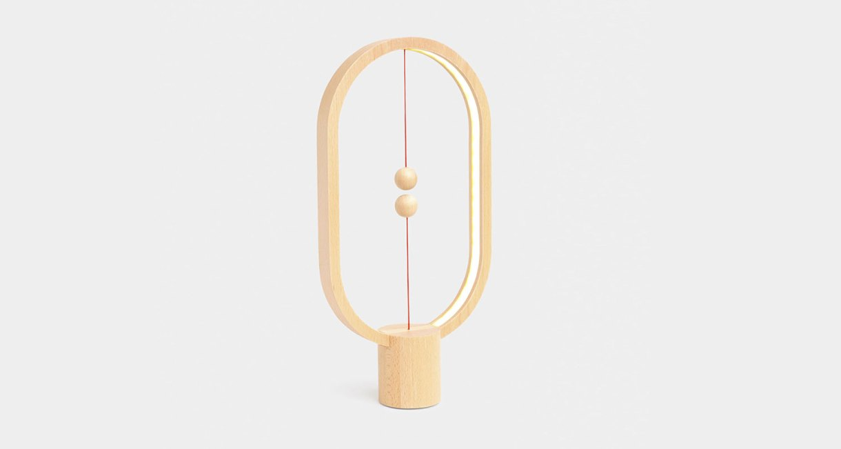 magnetic-wood-heng-balance-lamp-2