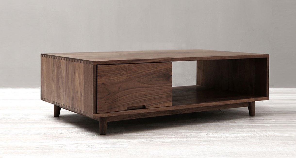 walnut-coffee-table-vintage-1