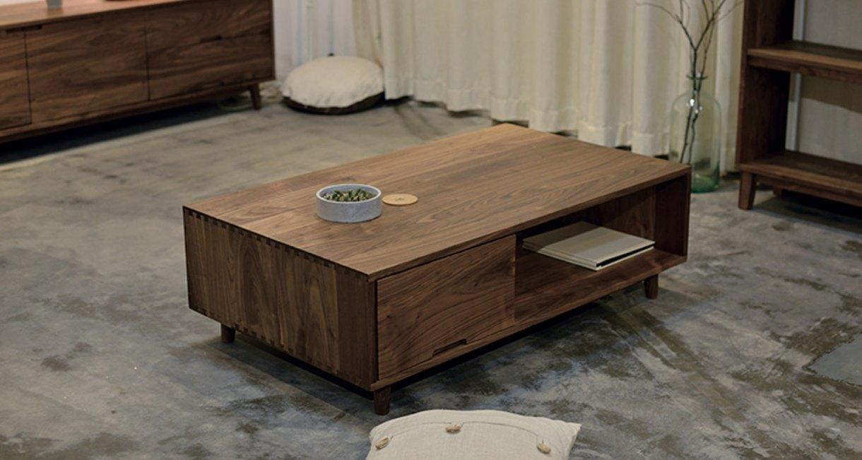 walnut-coffee-table-vintage-3