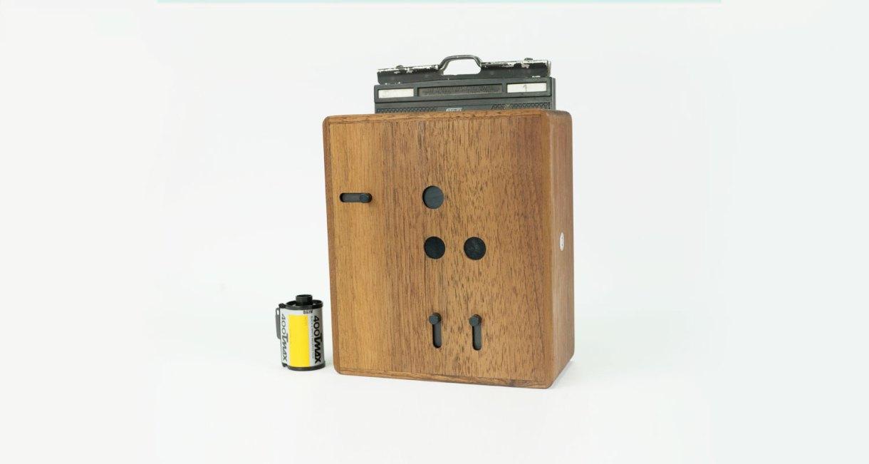 wooden-film-cameras-ONDU-Pinhole-Cameras-MK-III-1