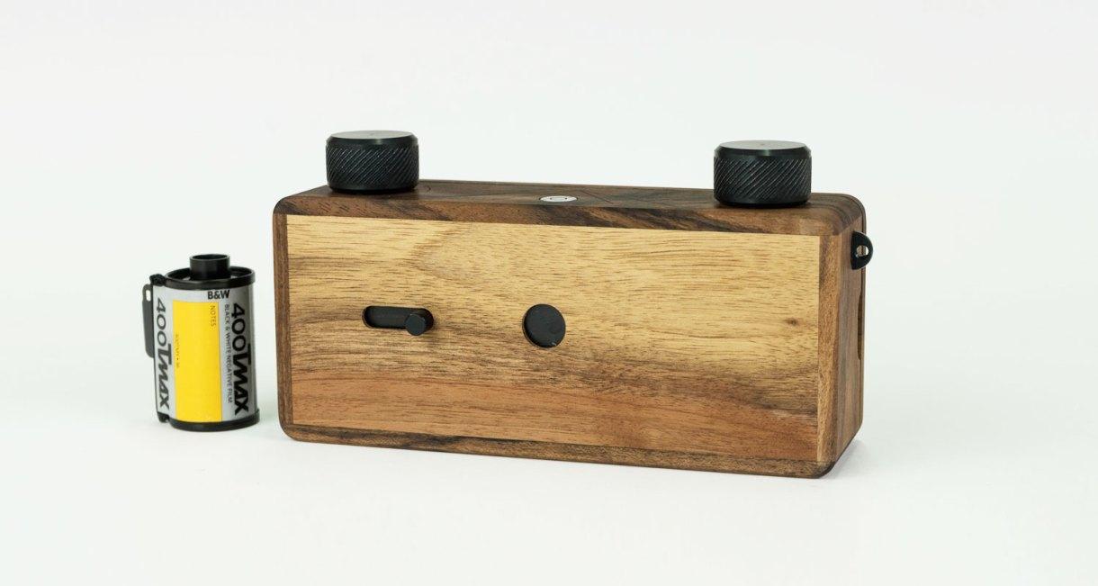 wooden-film-cameras-ONDU-Pinhole-Cameras-MK-III-4