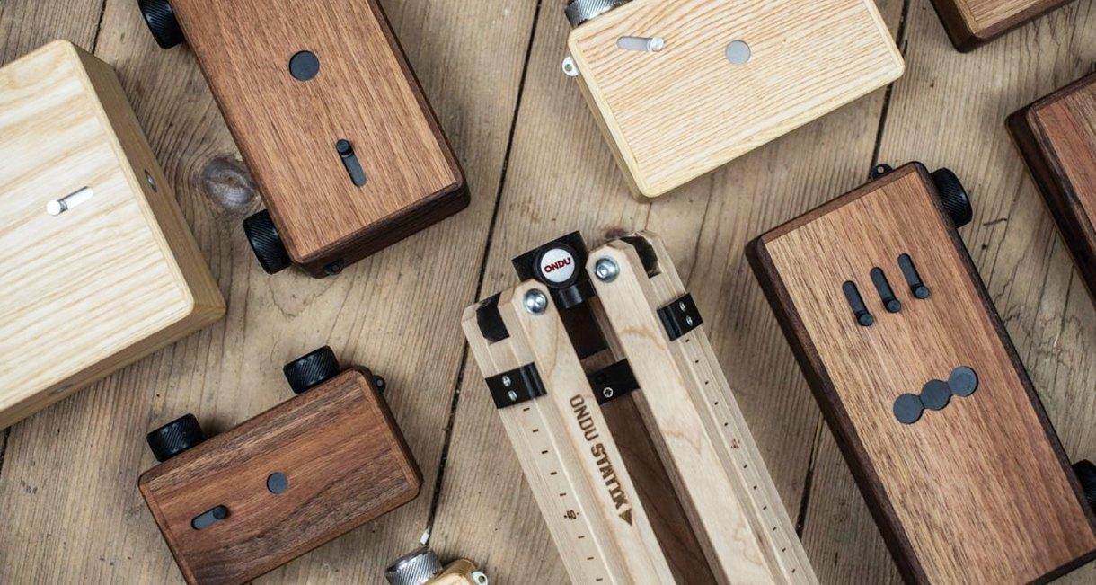wooden-film-cameras-ONDU-Pinhole-Cameras-MK-III-7