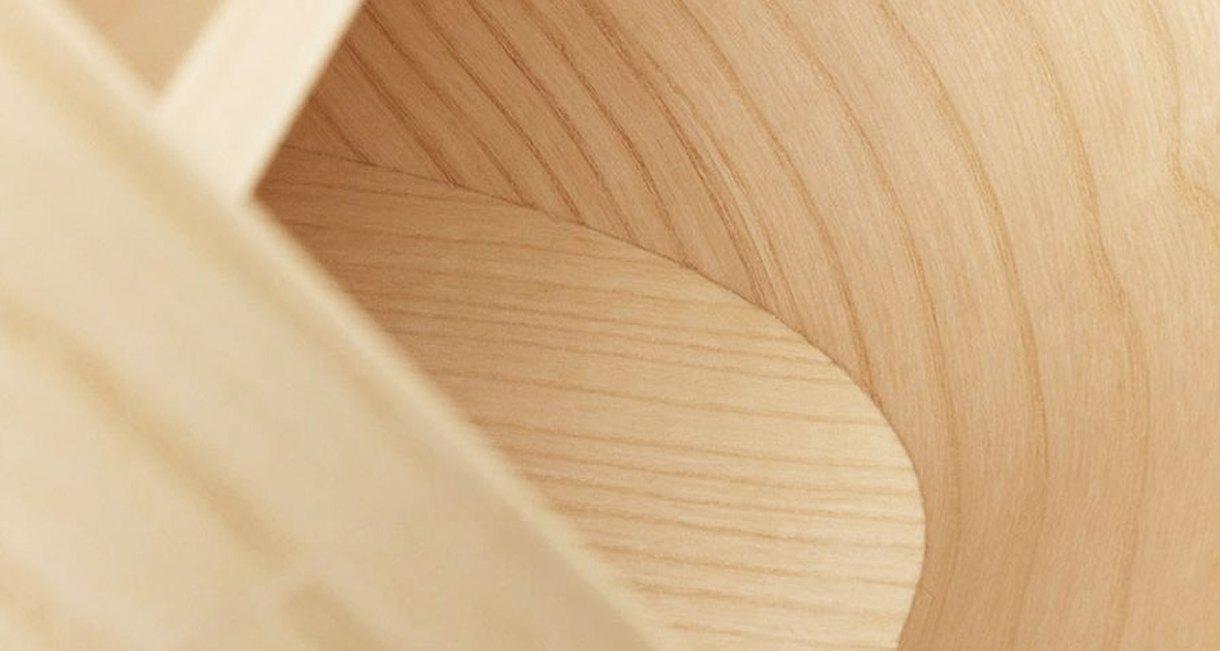 Dedo-Wooden-Storage-Box-Naoko-Shintani-4