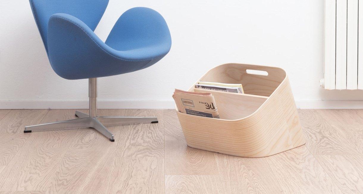 Dedo-Wooden-Storage-Box-Naoko-Shintani