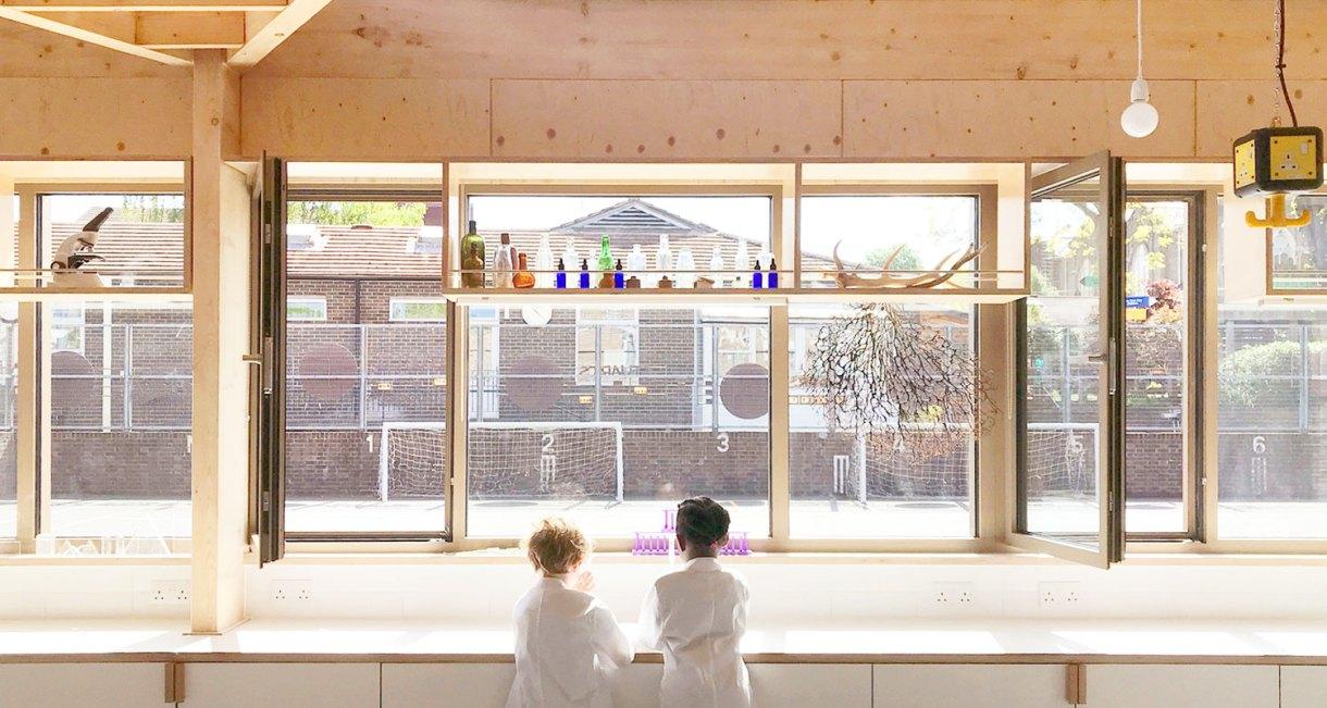 Eleanor-Palmer-Science-Lab-AY-Architects-3