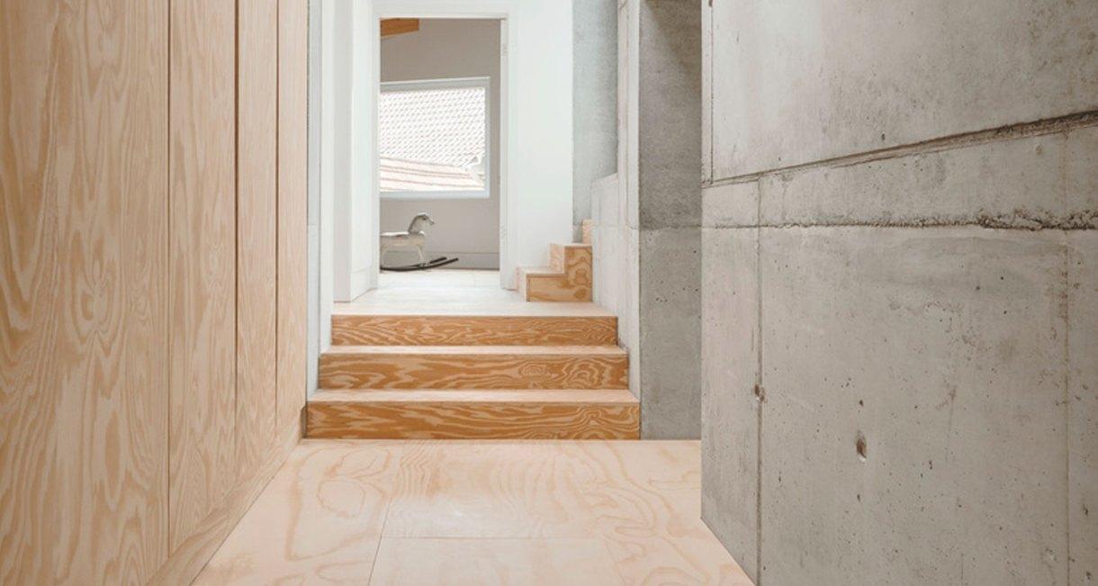 Haus-D-Yonder-–-Architektur-und-Design-Brigida-González-1