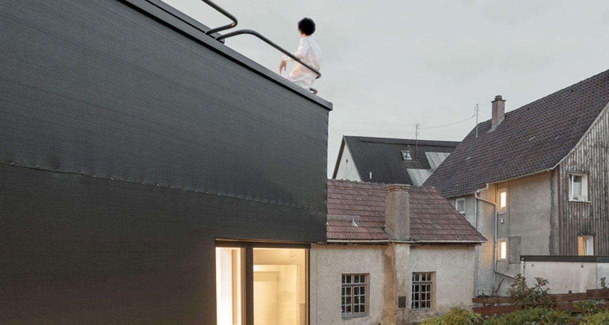 Haus-D-Yonder-–-Architektur-und-Design-Brigida-González-6