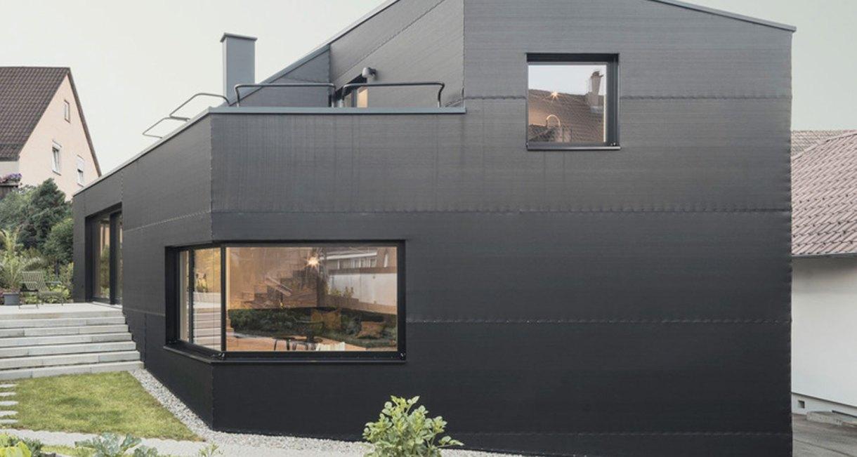 Haus-D-Yonder-–-Architektur-und-Design-Brigida-González-8