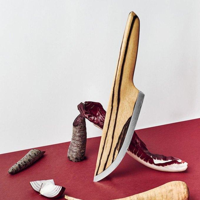 LIGNUM-SKID-Wooden-kinfe-White-blade