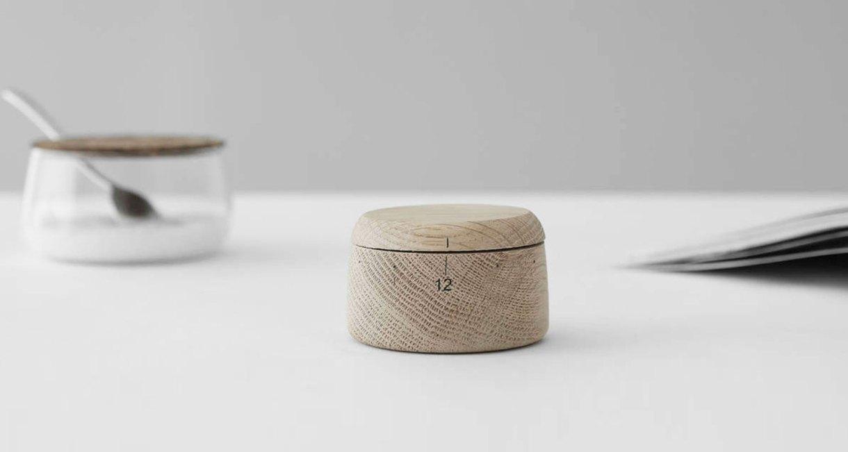 Minima-Tea-Timer-wood-2
