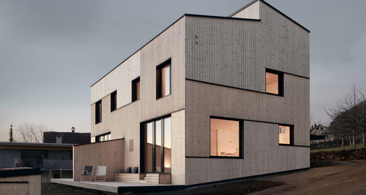 Semi-Detached-House-MWArchitekten-3