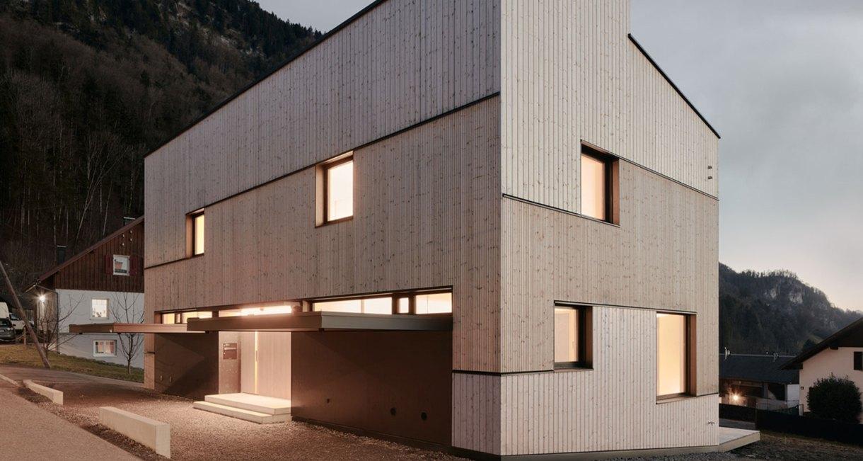 Semi-Detached-House-MWArchitekten-9