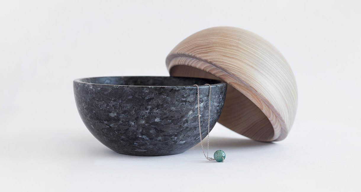 Sfera-container-Kristine-Bjaadal-stone-wood-13