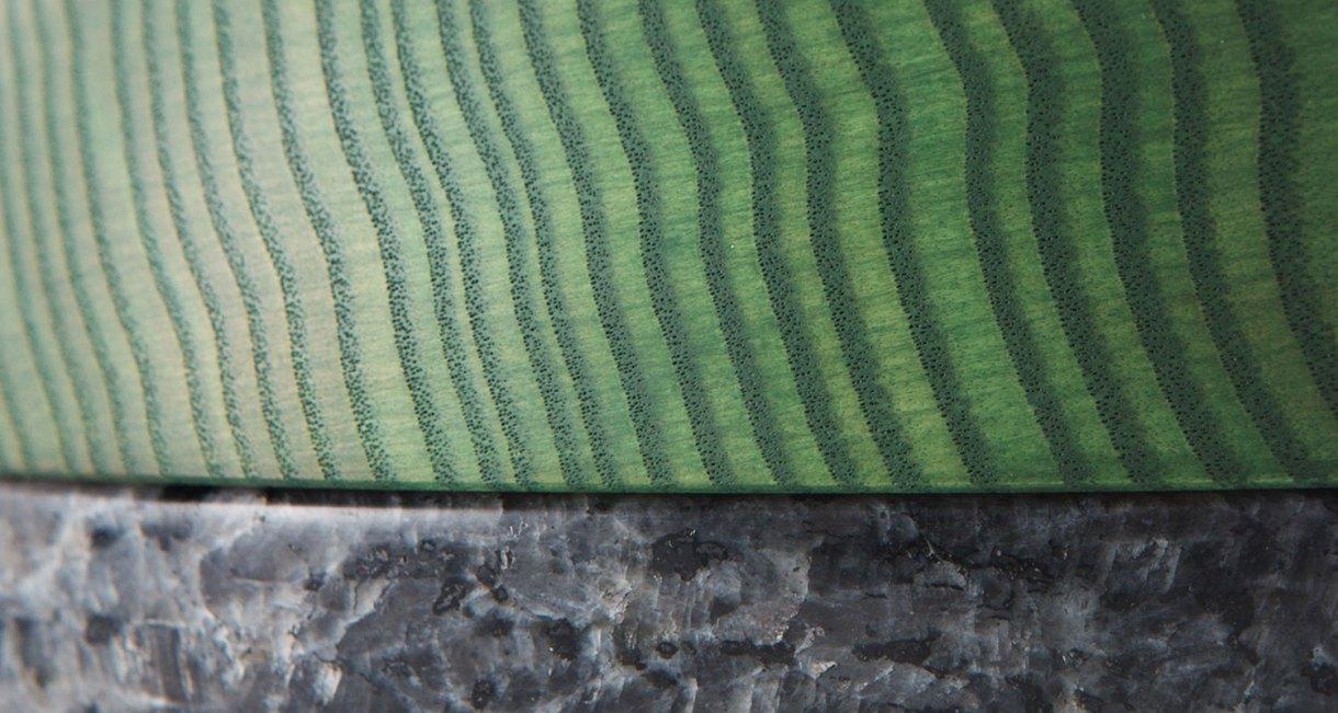 Sfera-container-Kristine-Bjaadal-stone-wood-165