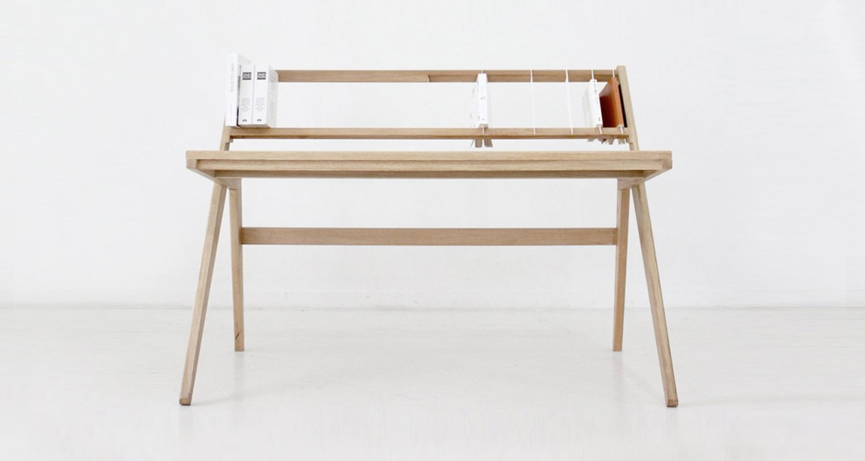 bookhanger-table-B-U-S-Architecture-1